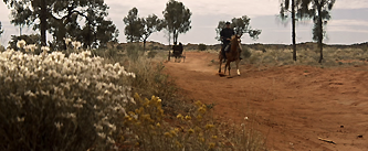 Sweet Country - 3