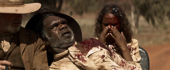 Sweet Country - 4