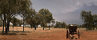 Sweet Country - 8