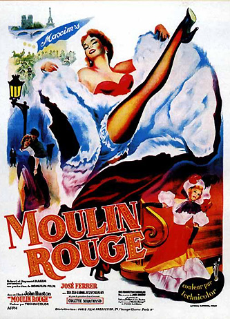 moulin rouge-1
