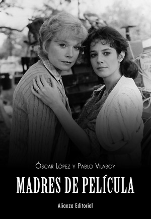 lopez-madres-pelicula