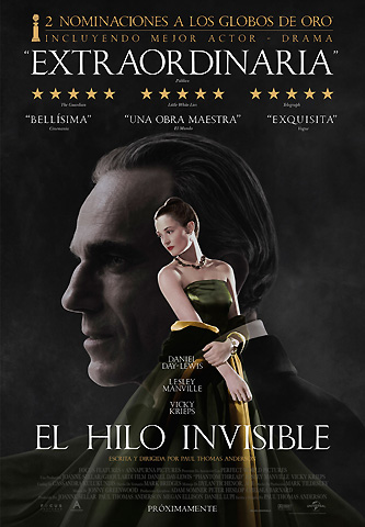 el-hilo invisible