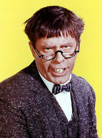 jerry-lewis-1