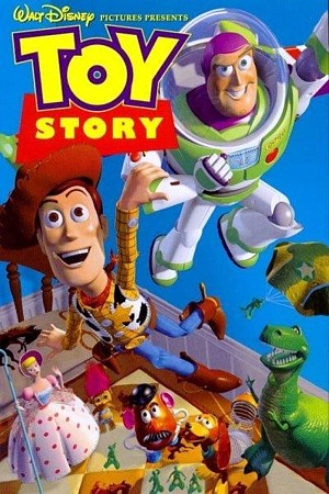 Toy_Story-11