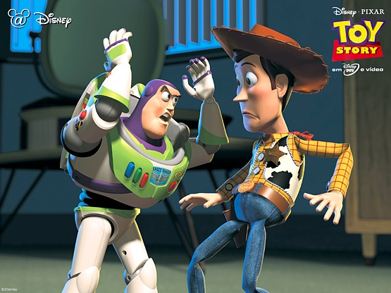 Toy_Story-12