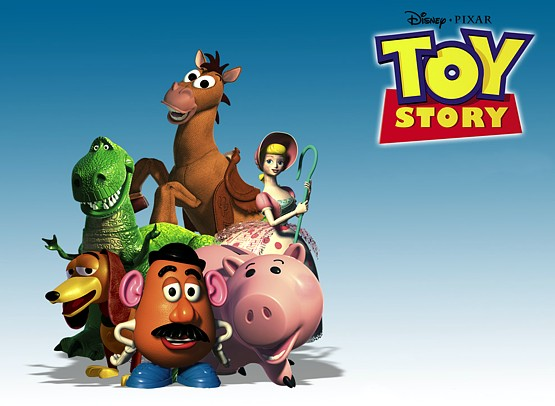 Toy_Story-14