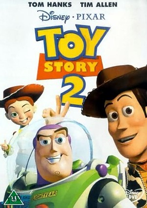 Toy_Story-20