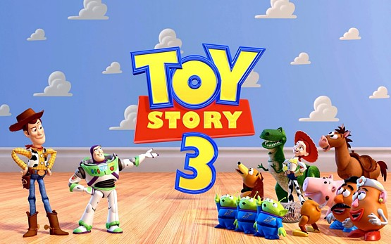 Toy_Story-31
