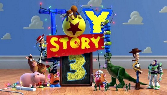 Toy_Story-32