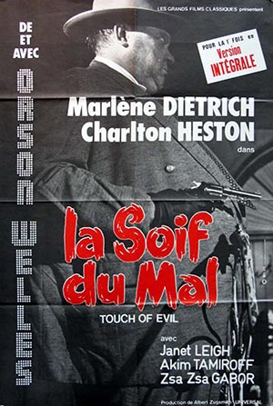 touch_of_evil-108