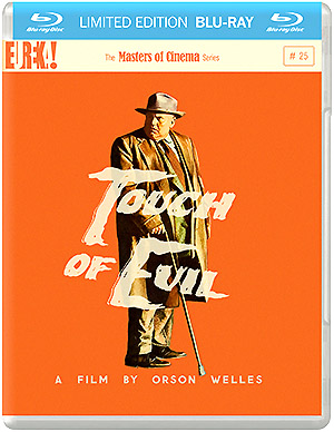 touch_of_evil-115