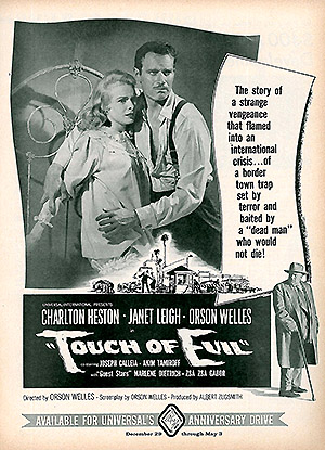 touch_of_evil-118