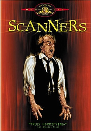 scanners03