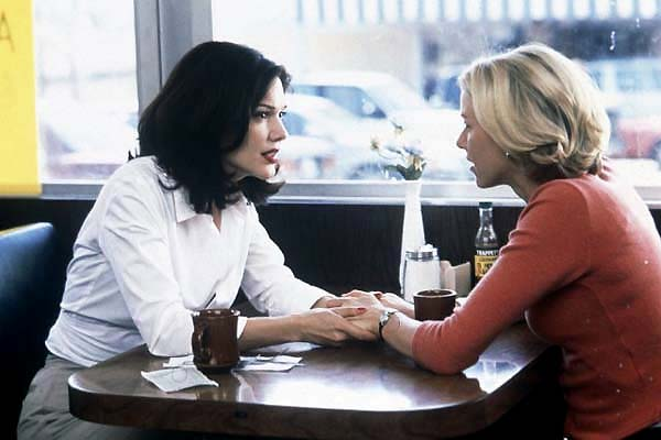 mulholland-drive-107a