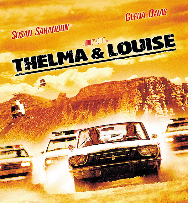 thelma-y-louise-9