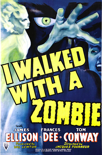 i-walked-with-a-zombie-0