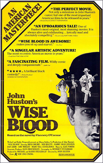 wise blood-1