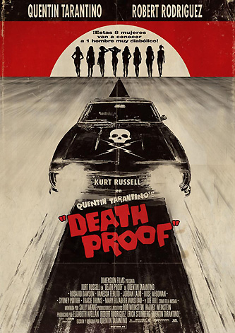 death-proof-1