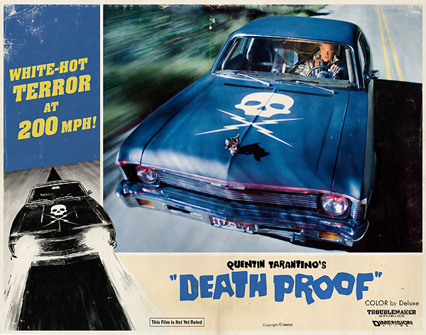 death-proof-7