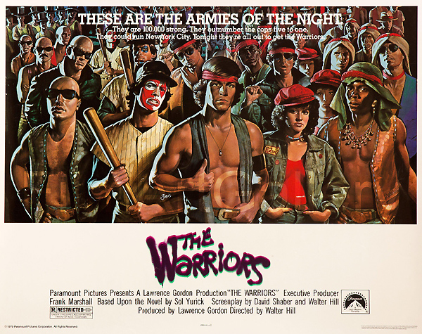 the-warriors-000