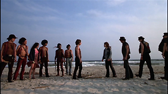 the-warriors39