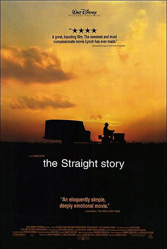 the straight story-1