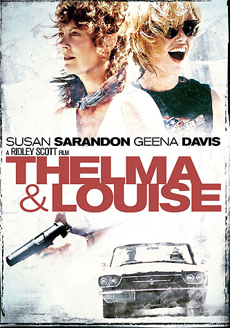 thelma-y-louise-1