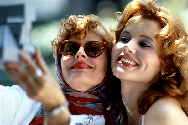 thelma-y-louise-2