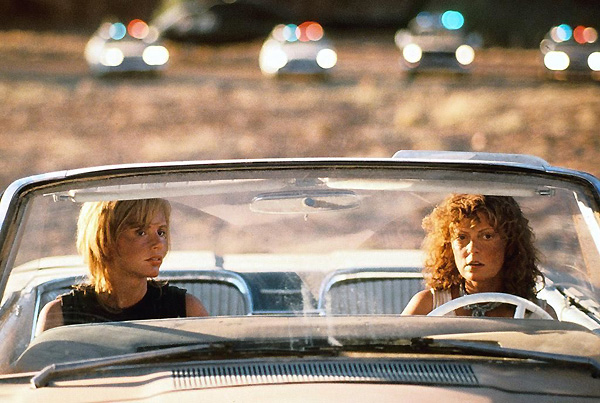 thelma-y-louise-3