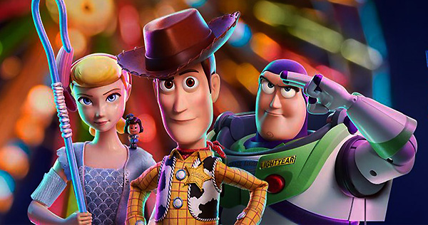toy-story-4-2