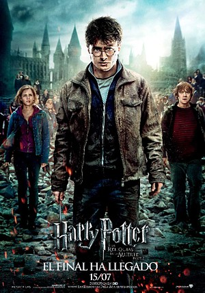 harry_potter-7-0