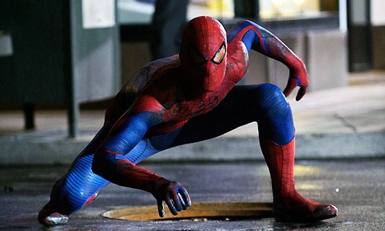 the-amazing-spider-man-4