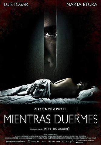 inside-mientras duermes