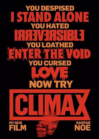 climax-1