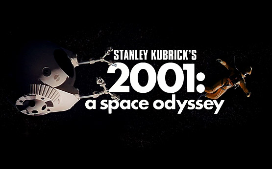 2001_a_space_odyssey-0