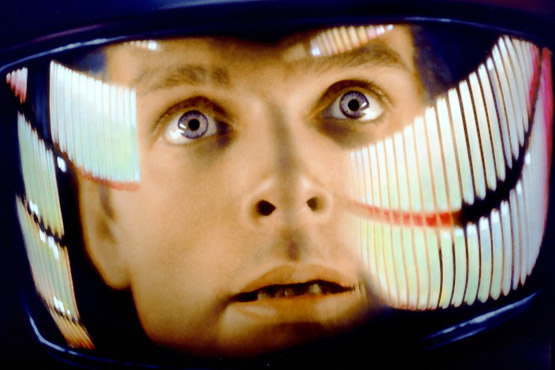 2001_a_space_odyssey-10