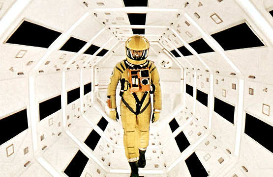 2001_a_space_odyssey-3