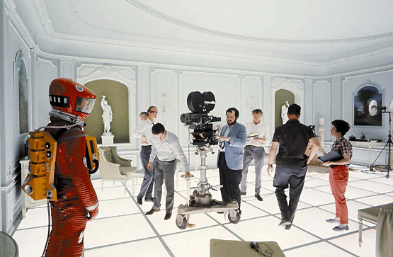 2001_a_space_odyssey-7
