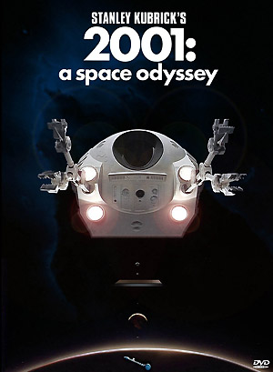 2001_a_space_odyssey-8
