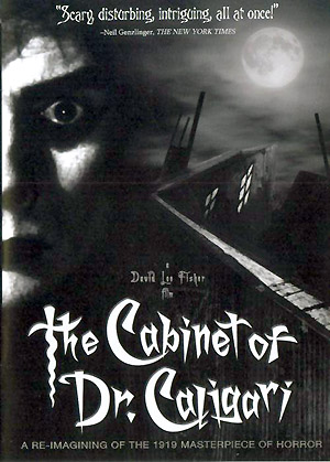 El_gabinete_del_doctor_Caligari