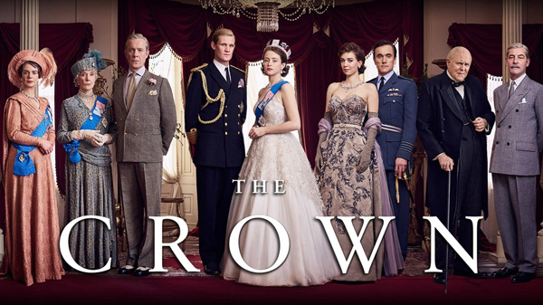the-crown-4
