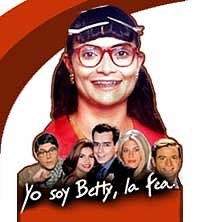 betty%20la%20fea.jpg