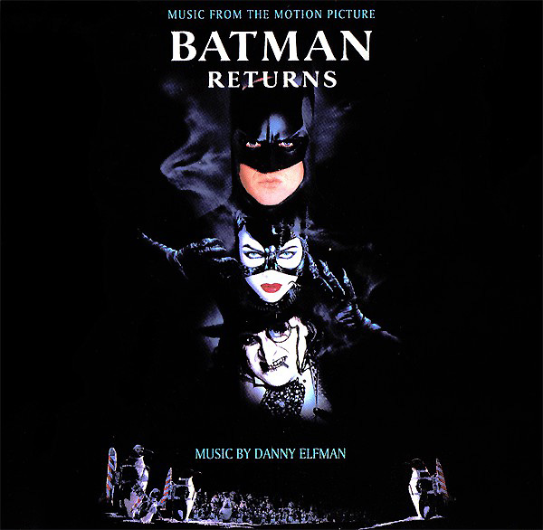 elfman-batman-returns