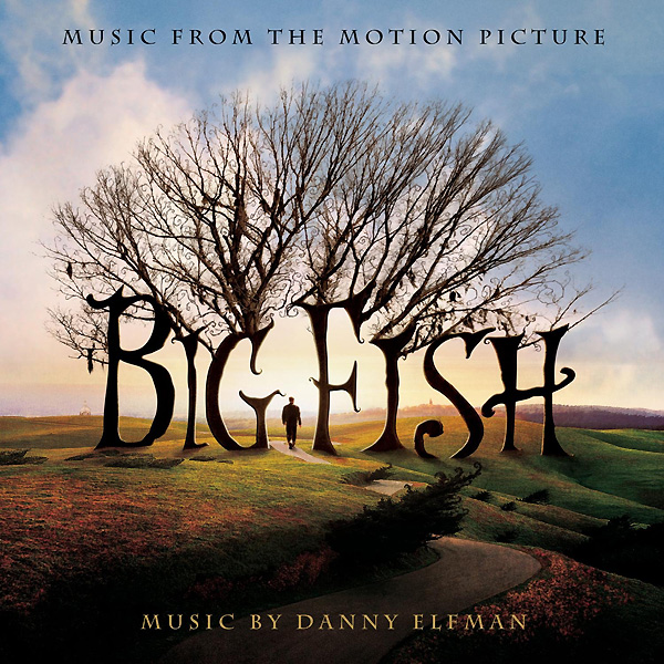 elfman-big-fish