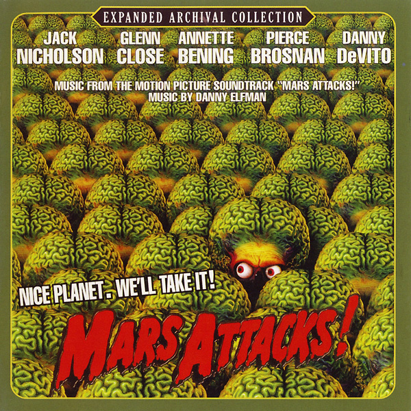 elfman-mars-attacks