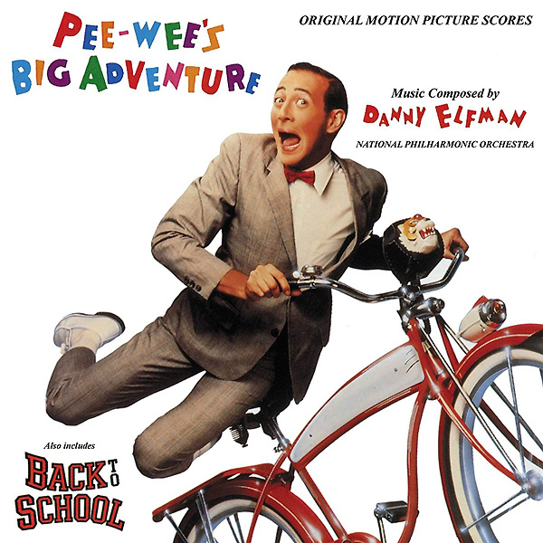 elfman-pee-wee-big-adventure