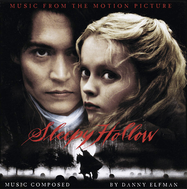 elfman-sleepy-hollow