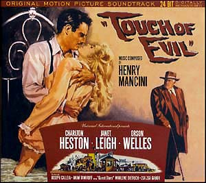 Touch_Of_Evil_CD