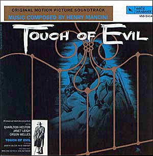 Touch_of_evil_VSD5414