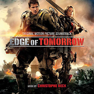 bso-edge-of-tomorrow-1
